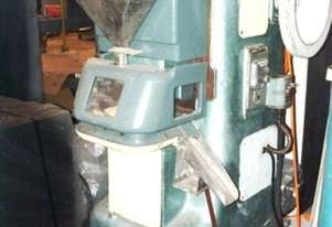 Manesty Pharmaceutical Tablet Press