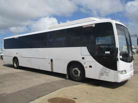 Hino RK1J - picture0' - Click to enlarge