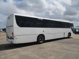 Hino RK1J - picture1' - Click to enlarge