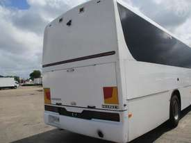 Hino RK1J - picture2' - Click to enlarge