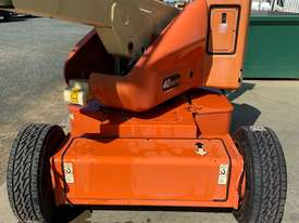 JLG 40E - Electric knuckle Boom (In compliance) - picture3' - Click to enlarge