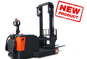 Noblelift Counterbalance Stacker PS - CB-C Series