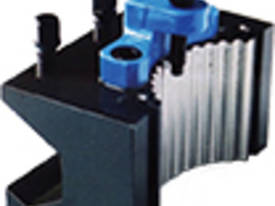 EURO TYPE QUICK CHANGE TOOL POSTS-BEST PRICES - picture9' - Click to enlarge