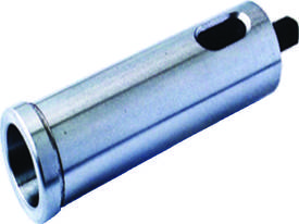 EURO TYPE QUICK CHANGE TOOL POSTS-BEST PRICES - picture2' - Click to enlarge
