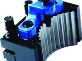 EURO TYPE QUICK CHANGE TOOL POSTS-BEST PRICES - picture3' - Click to enlarge