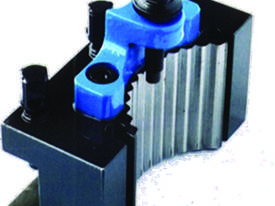 EURO TYPE QUICK CHANGE TOOL POSTS-BEST PRICES - picture1' - Click to enlarge
