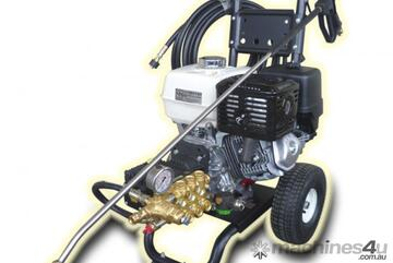 Interpump HIF3615 Cold Water Pressure Washer