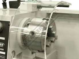 AL-960B Centre Lathe 305 x 925mm Turning Capacity Includes Cabinet Stand - picture7' - Click to enlarge