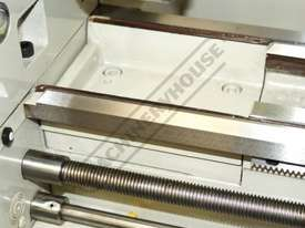 AL-960B Centre Lathe 305 x 925mm Turning Capacity Includes Cabinet Stand - picture9' - Click to enlarge