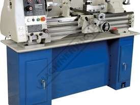 AL-960B Centre Lathe 305 x 925mm Turning Capacity Includes Cabinet Stand - picture2' - Click to enlarge