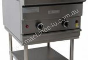 Garland GF18-BRL Heavy Duty Restaurant Range 457mm