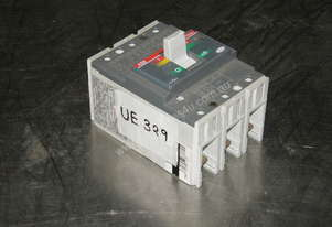 ABB AD03067793 Circuit Breakers.
