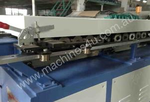 TDF FORMING MACHINE