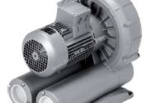 SV 7.330 Becker Side Channel Blower Pump