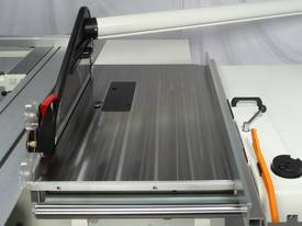 SCM SI550EPC panel saw - picture4' - Click to enlarge