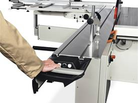 SCM SI550EPC panel saw - picture6' - Click to enlarge