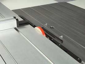 SCM SI550EPC panel saw - picture7' - Click to enlarge