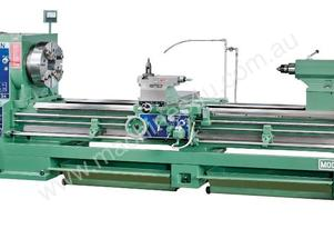 Large Bore Heavy duty Lathe Swing  760-1020 mm