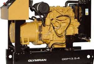Olympian Cat OLYMPIAN GEP13.5/3PH