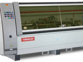 POSTFORMER FLOW THROUGH TPF280 TURANLAR - picture0' - Click to enlarge