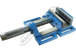 Deluxe Drill Press Vice 127mm Jaw Width 120mm Jaw Opening