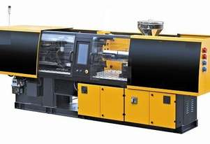 New Chen Hsong EM260-SVP2  Injection Moulding Machine
