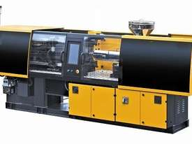 New Chen Hsong EM260-SVP2  Injection Moulding Machine - picture2' - Click to enlarge