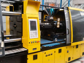 New Chen Hsong EM260-SVP2  Injection Moulding Machine - picture0' - Click to enlarge
