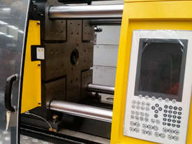 New Chen Hsong EM260-SVP2  Injection Moulding Machine - picture1' - Click to enlarge