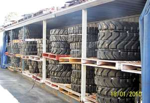 HXRT RUBBER TRACKS AND PADS FOR SALE