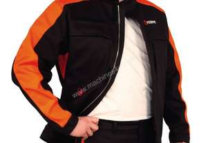 Kemppi   WELDING JACKET