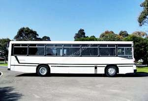 1988 MERCEDES-BENZ OH1625 FOR SALE
