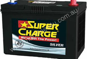 Super Charge Batteries PSN70ZZL