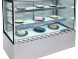 Bromic FD1500 - Food Display 1500mm - picture0' - Click to enlarge