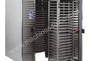 Friginox SR3FSIC Roll-in Blast Chiller & Freezer
