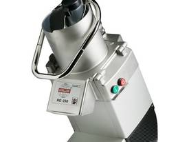 Robot Coupe CMP 250 V.V. Compact Power Mixer with Variable Speed - picture0' - Click to enlarge