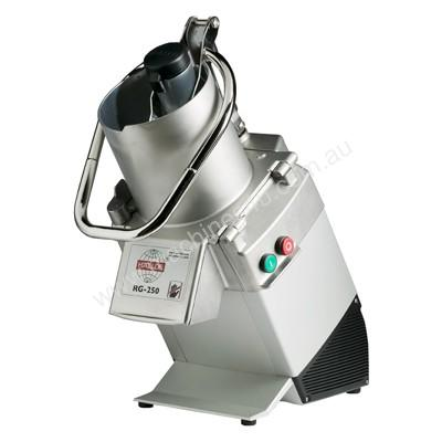 Robot Coupe CMP 250 V.V. Compact Power Mixer with Variable Speed