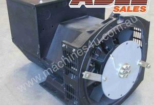 ABLE ALTERNATOR 50KVA BRUSHLESS THREE PHASE