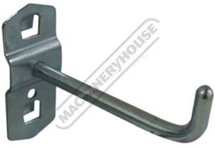 SPH-75 Hook - Single Prong  Suits A426, T790, T773 & A412