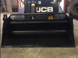 Jcb Track Skid Steer in Excellent Condition - picture2' - Click to enlarge