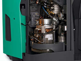 Mitsubishi EDR18N2 - picture2' - Click to enlarge