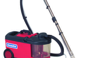 Cleanfix Switzerland TW411 - WAND EXTRACTOR