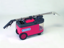 TW411 - WAND EXTRACTOR - picture3' - Click to enlarge