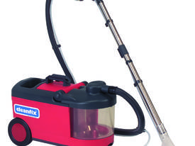 TW411 - WAND EXTRACTOR - picture0' - Click to enlarge