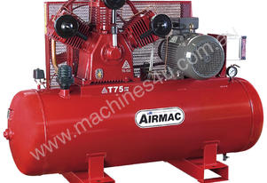 Airmac 15HP 3 Phase Compressor