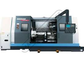 PUMA 600 700 800 CNC Turning Centres Series Details - picture3' - Click to enlarge