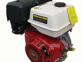 Petrol Engine 13HP Recoil Start - picture0' - Click to enlarge