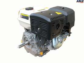 Petrol Engine 13HP Recoil Start - picture5' - Click to enlarge