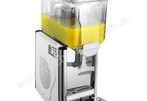 F.E.D. KD-1X12P COROLLA Single Drink Dispenser