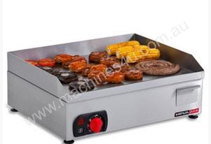 Anvil FTA0600 Flat Top Griller